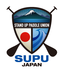 STAND UP PADDLE UNION